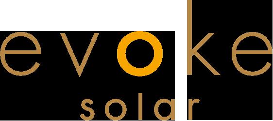 Evoke Solar Inc